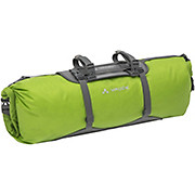 Vaude Trailfront Bike Bag SS18