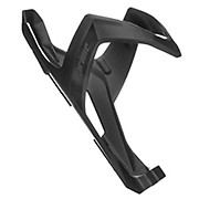 Prime Carbon Bottle Cage