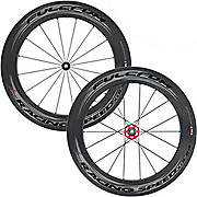 Fulcrum Racing Speed XLR 80 Road Wheelset - CULT