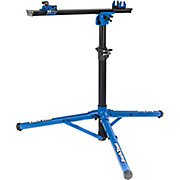 Park Tool Team Issue Repair Stand PRS-22.2