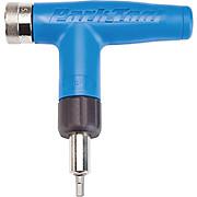 Park Tool Adjustable Torque Driver ATD-1.2