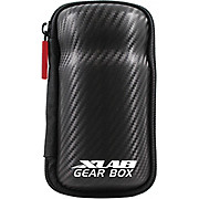 XLab Gear Box Bike Repair Kit