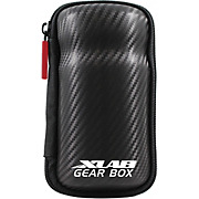 XLab Gear Box Bike Repair Kit