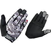 GripGrab Rebel Rugged Full Finger Glove