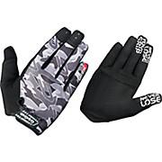 GripGrab Rebel Rugged Full Finger Glove