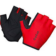 GripGrab Ride Lightweight Padded Glove