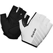 GripGrab Ride Lightweight Padded Glove