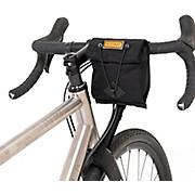 Restrap Tech Handlebar Bag