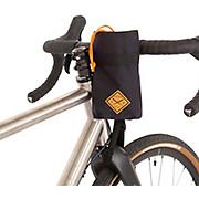 Restrap Stem Bag