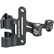 Topeak Tri-Backup Air Station