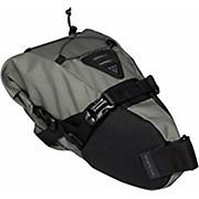 Topeak BackLoader Saddle Bag