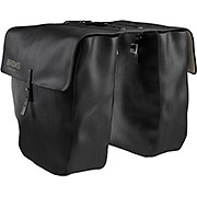 Brooks England Brick Lane Pannier Bag