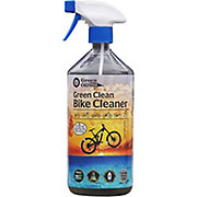Green Oil Green Clean Low Carbon Bike Cleaner