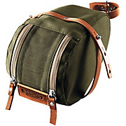 Brooks England Isle of Wight Medium Saddle Bag