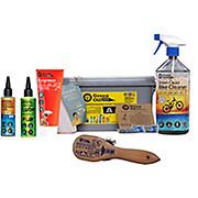 Green Oil Eco Rider Deluxe Maintenance Kit