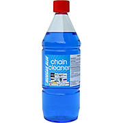 Morgan Blue Chain Degreaser