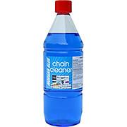 Morgan Blue Chain Degreaser