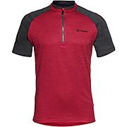 Vaude Tamaro Shirt III SS18