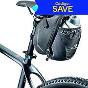 Deuter Bike Bag Bottle Saddle Bag