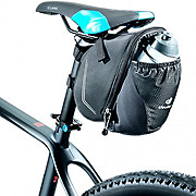 Deuter Bike Bag Bottle Saddle Bag