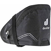 Deuter Bike Bag I Saddle Bag