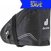 Deuter Bike Bag I Saddle Bag