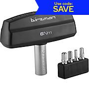 Birzman Torque Driver 6Nm