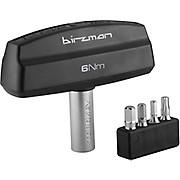 Birzman Torque Driver - 6Nm