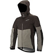 Alpinestars Tahoe WP Jacket AW18