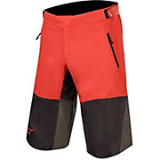 Alpinestars Tahoe WP Shorts