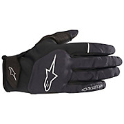 Alpinestars Cascade WP Tech Glove AW18