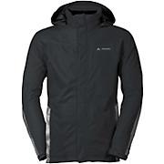 Vaude Luminum Jacket SS18
