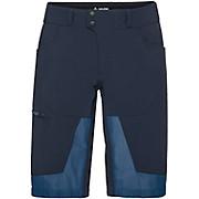 Vaude Altissimo Shorts II SS18