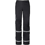 Vaude Luminum Performance Pants SS18