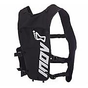 inov-8 Race Elite Vest™ AW17