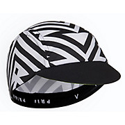 Primal Electric Shock Cycling Cap SS18