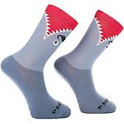 Primal Sharky Socks