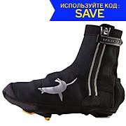 SealSkinz Neoprene Halo Overshoes