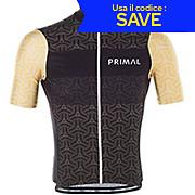 Primal AÜ Helix Jersey