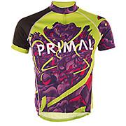 Primal Wylin Sport Cut Jersey SS18