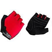 GripGrab X-Trainer Jr. Kids Glove
