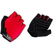 GripGrab X-Trainer Jr. Kids Glove