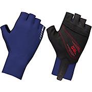 GripGrab Aero TT Short Finger Gloves