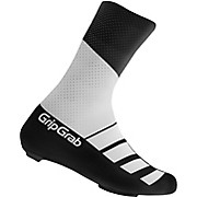 GripGrab RaceAero TT Raceday Lycra Overshoes