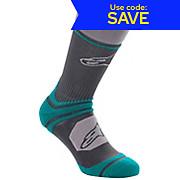 Alpinestars Cascade Socks AW18
