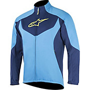 Alpinestars Mid Layer Jacket AW18