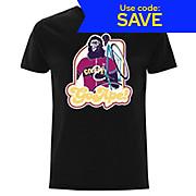 Endurance Conspiracy Exclusive Go Ape T Shirt