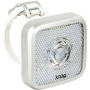 picture of Knog Light Blinder Mob Eyeballer Front Light