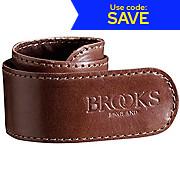 Brooks England Trouser Straps