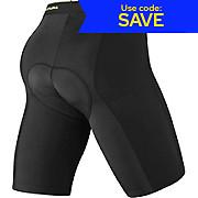 Altura Progel 2 Under Shorts